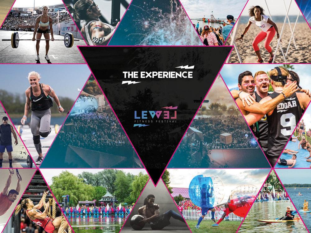 LEVVEL TheExperience 200717.002.jpg