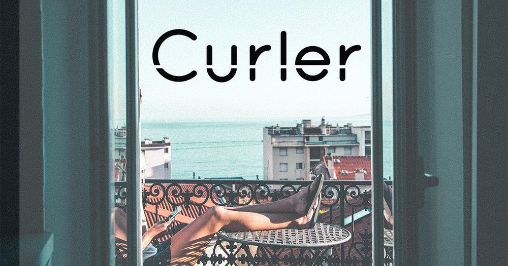 curler-app-logo.jpg