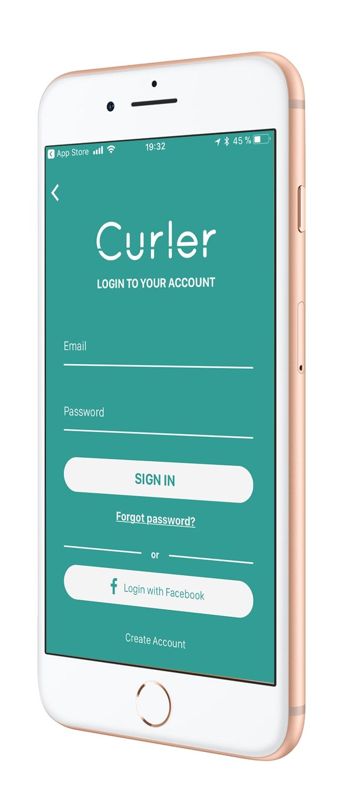 curler sign in2.jpg