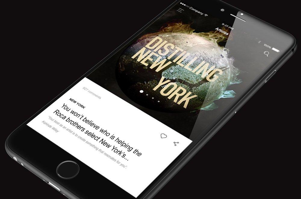 MOT iPhone_Plus_app Article New York.jpg