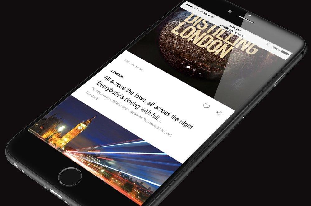 MOT iPhone_Plus_app Article London up.jpg