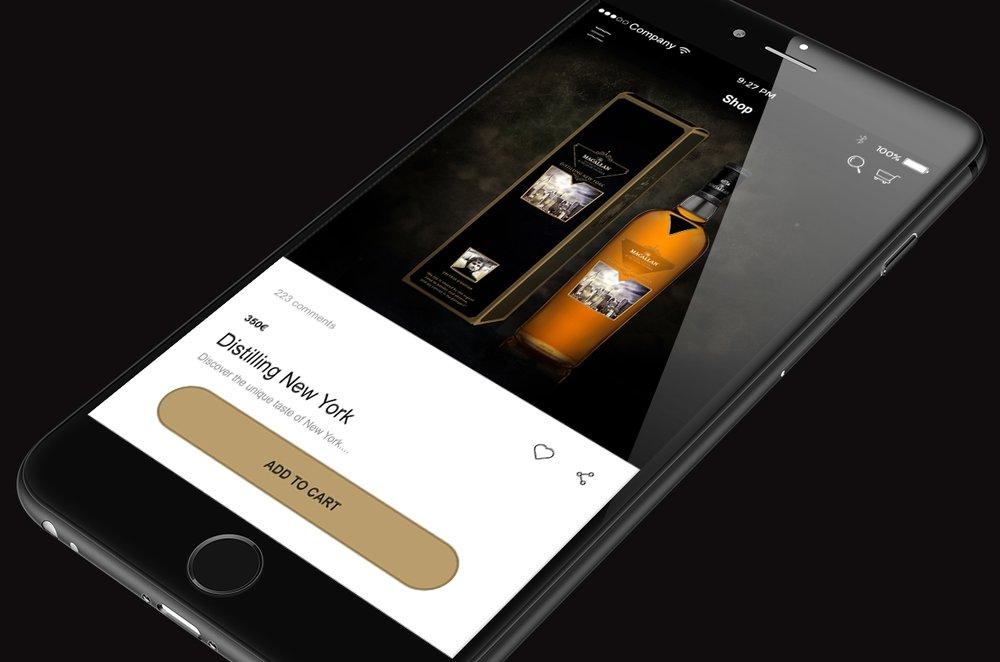MOT iPhone_Plus_app shop.jpg