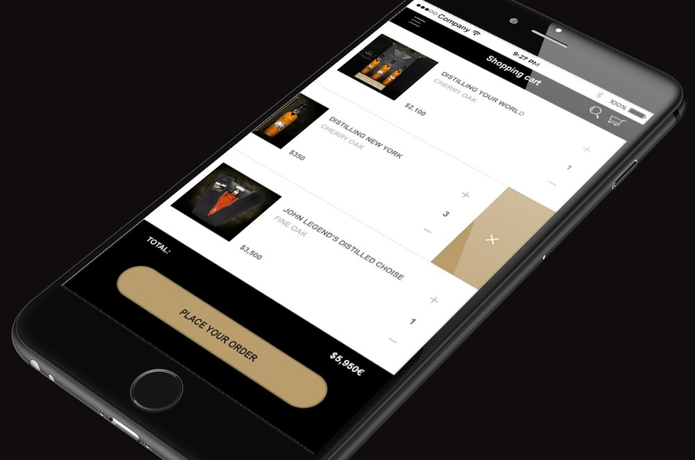 MOT iPhone_Plus_app shopping cart.jpg