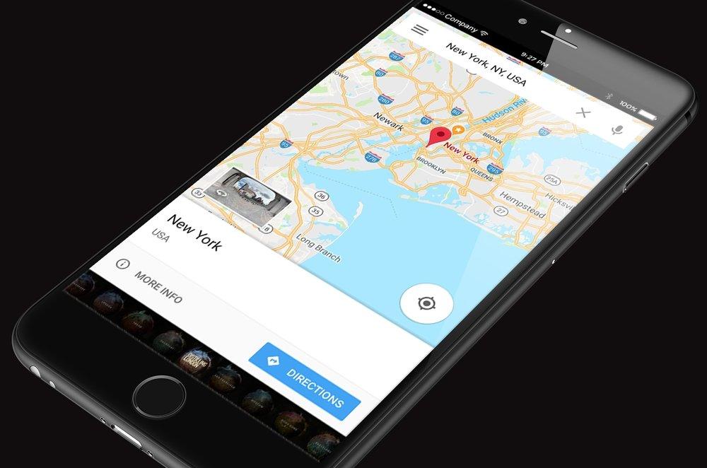 MOT iPhone_Plus_app map.jpg