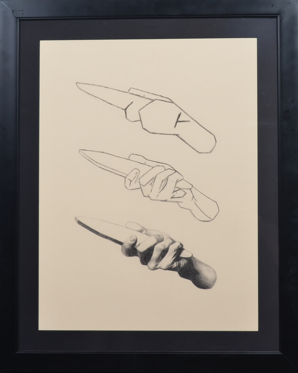 bargue_framed_hand_knife.jpg