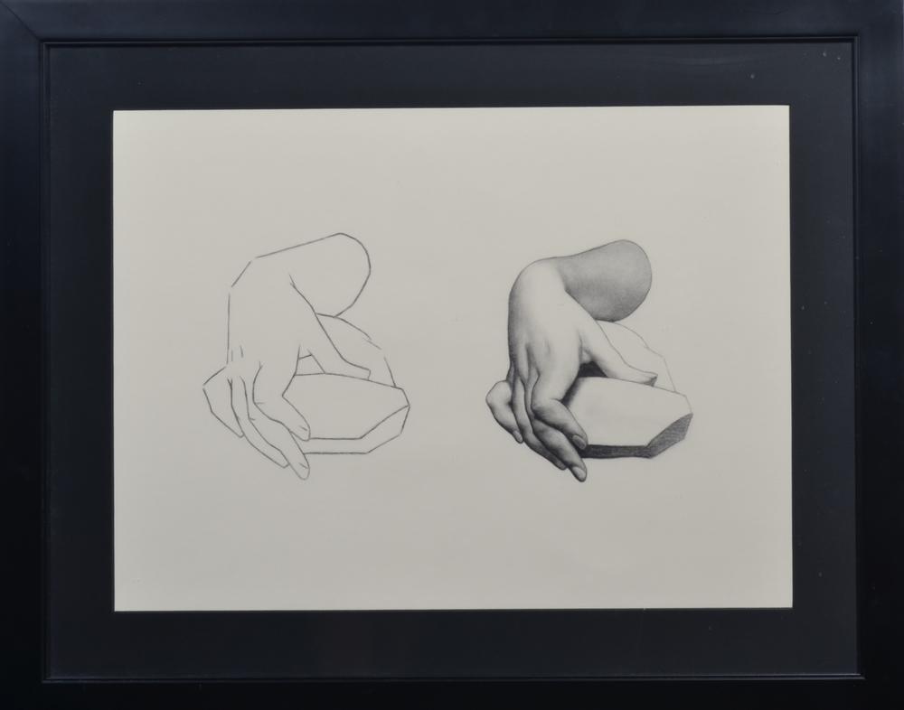 bargue_framed_hand_stone.jpg