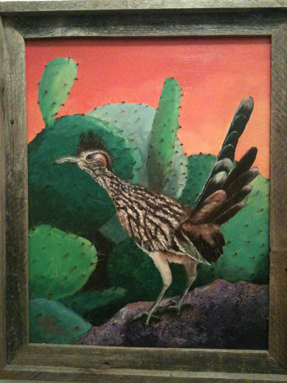 oil_painting_roadrunner.JPG