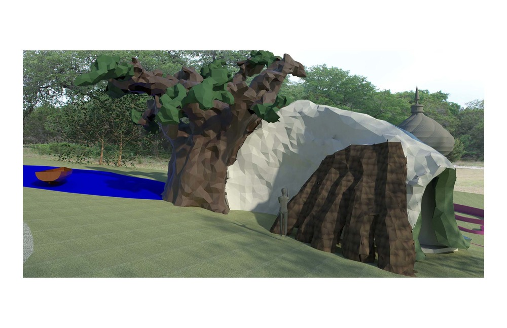 playarium_rendering_bee_cave.jpg