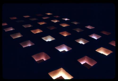 ceramic_light_sculpture.jpg
