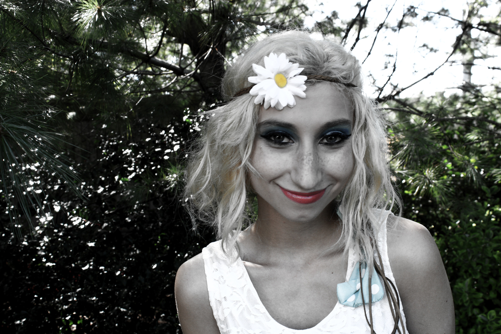 Christina 2.jpg