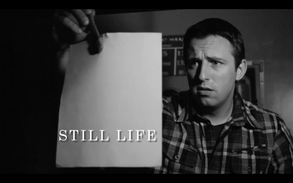 Still Life_2.png