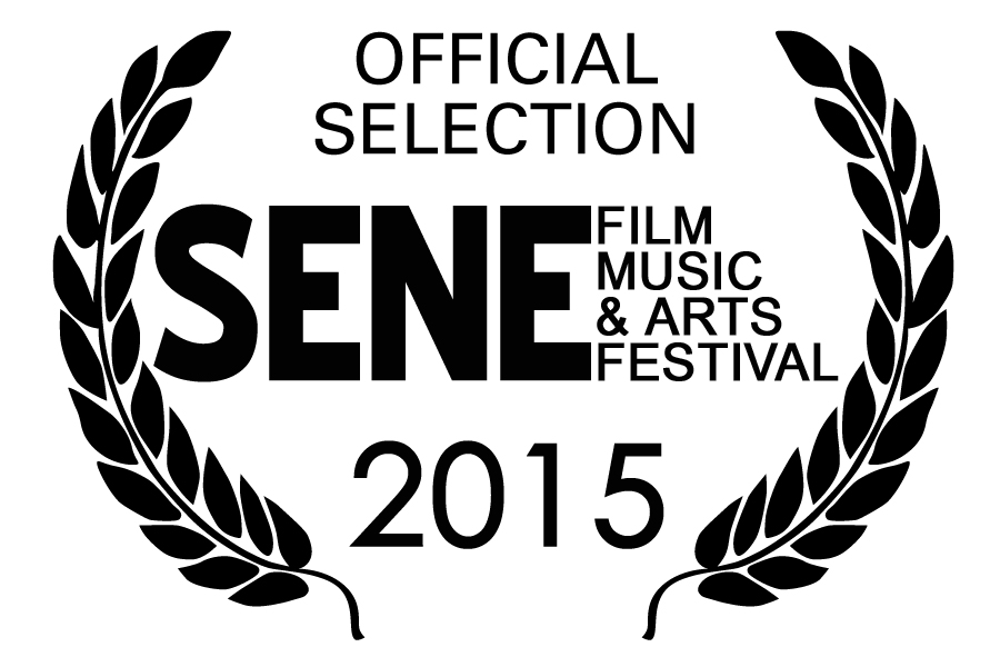 SENE Official Selection 2015.jpg