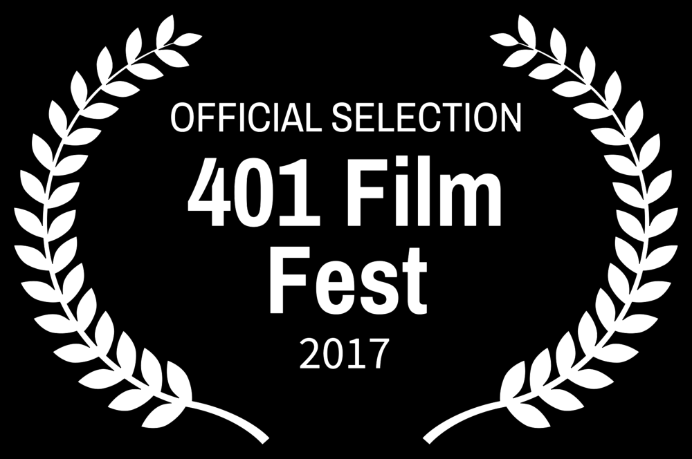 OFFICIAL SELECTION - 401 Film Fest - 2017 copy.png
