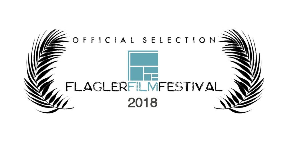 Flagler Film 2018 Laurel White.jpg
