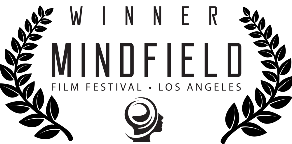 Mindfield_Monthly_Winner (1).png