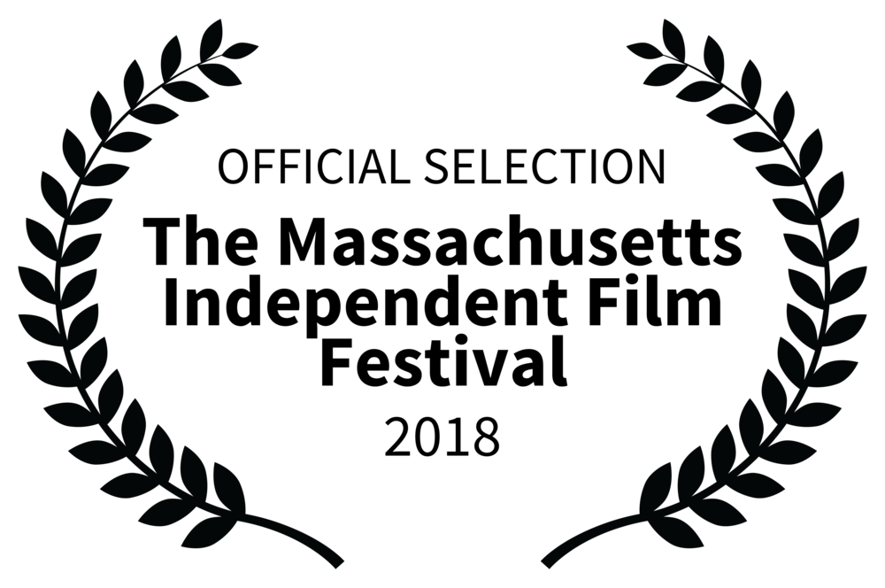 OFFICIALSELECTION-TheMassachusettsIndependentFilmFestival-2018.png