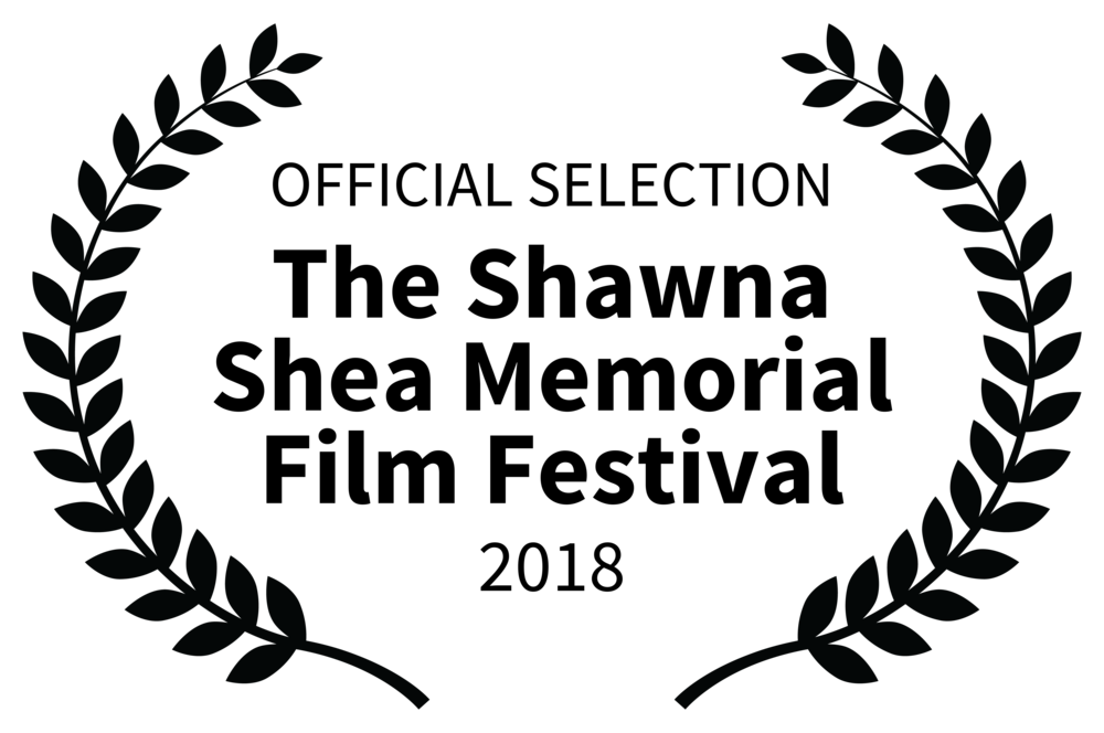 OFFICIALSELECTION-TheShawnaSheaMemorialFilmFestival-20182.png