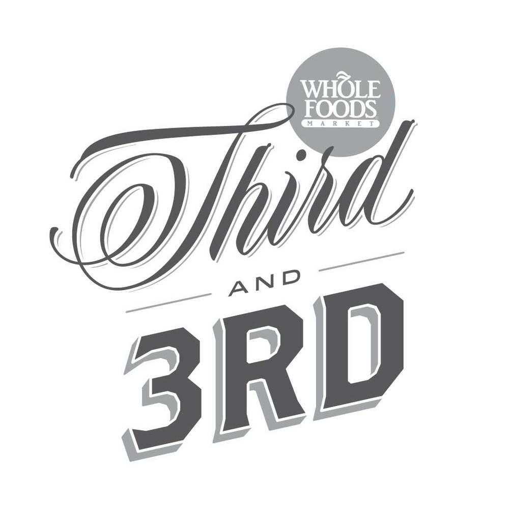BrooklynThird&ThirdLogo-01.jpg