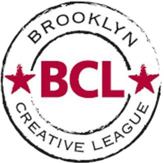 BCL Logo (Cropped)-1 (1).png
