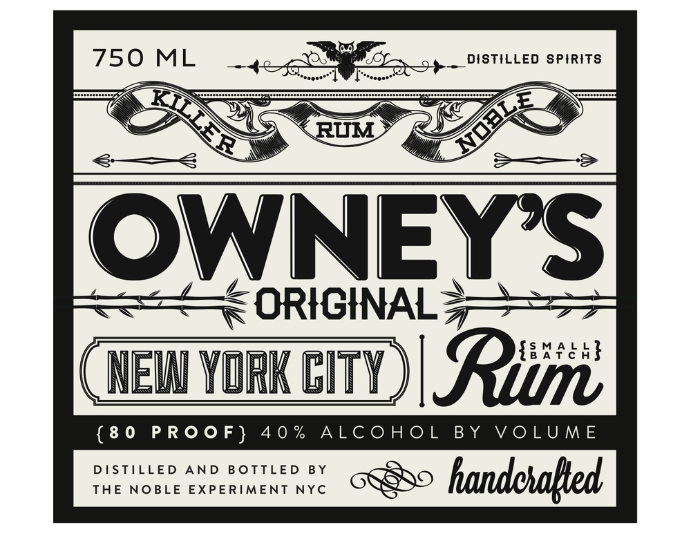 Owneys Front Label-01.jpg
