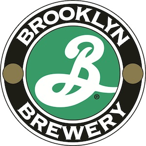 Brooklyn Brewery Logo Gold.jpg