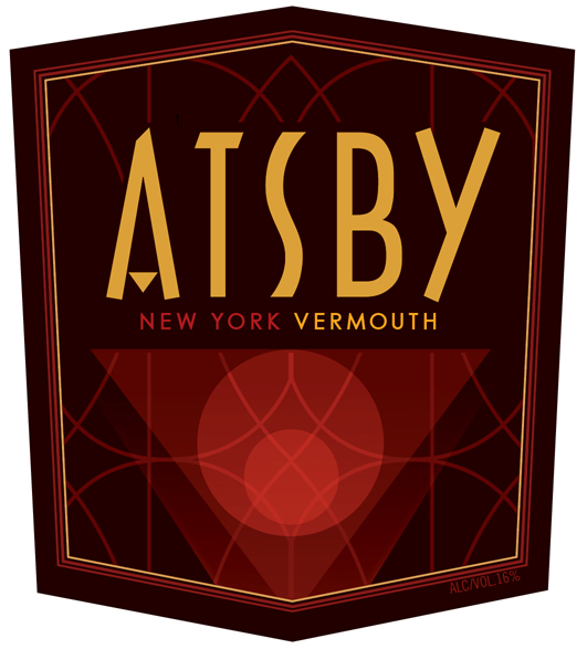 Atsby_NY_Vermouth_Logo.jpg