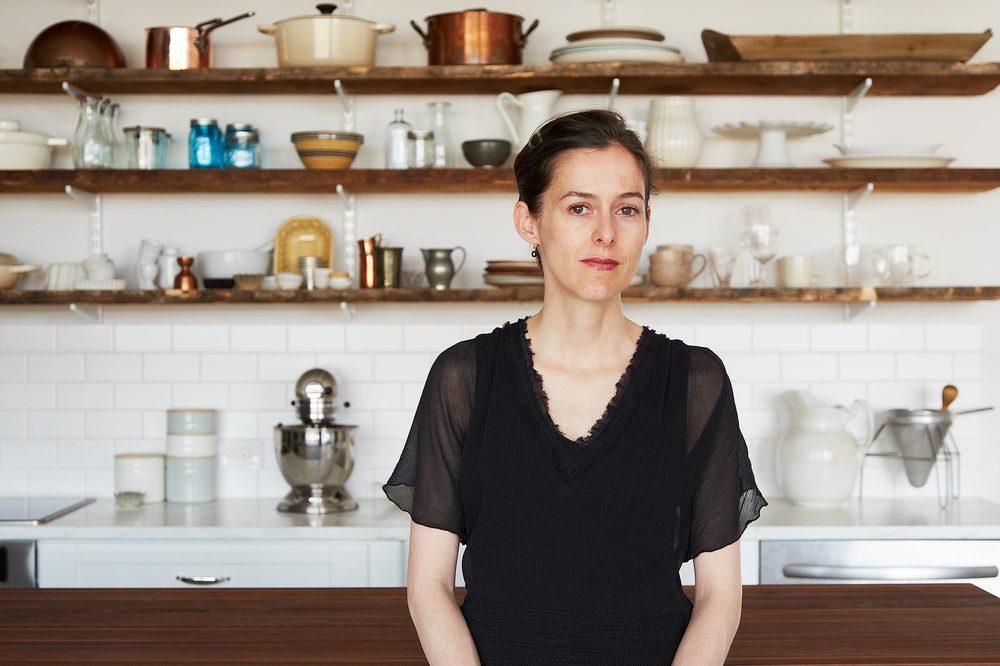Food52_Amanda Hesser.jpg