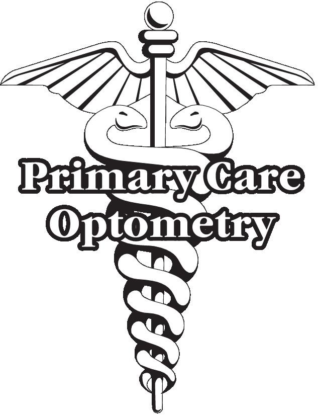 Primary Care Optometry Logo.jpg