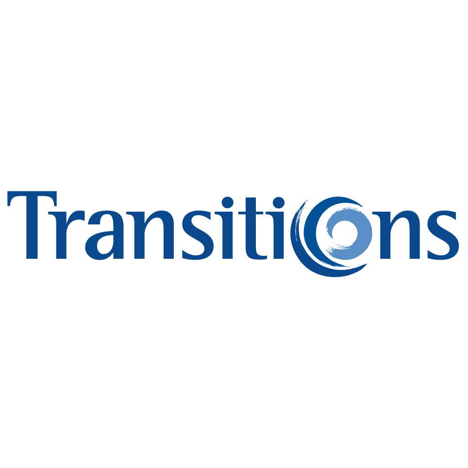 transitions-lenses-logo.jpg