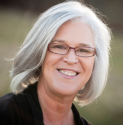 Vicki Hoefle, Parent Educator