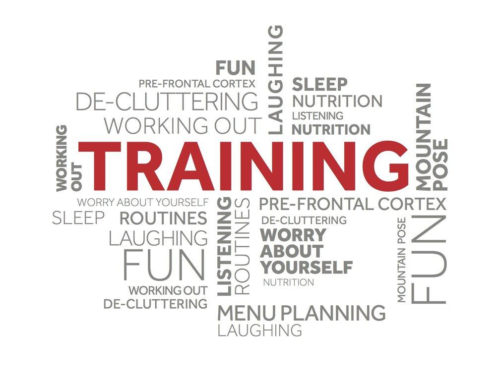 WORDS-training copy.jpg