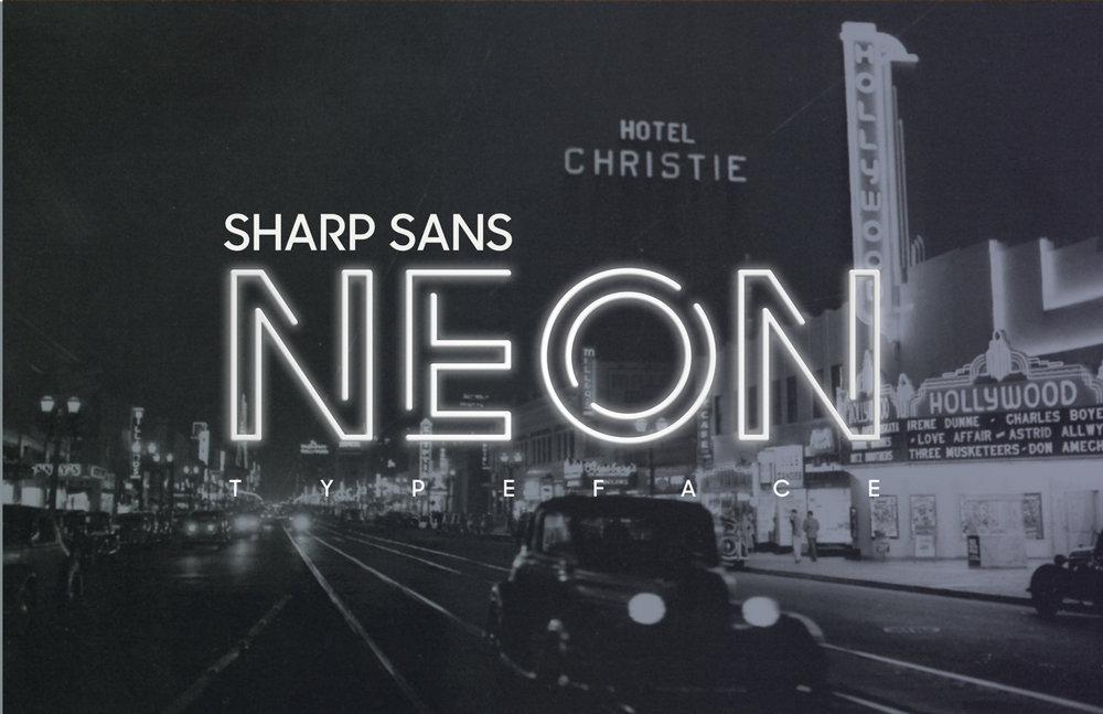Sharp_sans_neon_typeface.001.jpeg