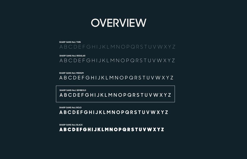 Sharp_sans_neon_typeface.002.jpeg