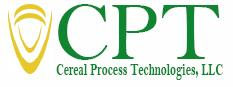 2010 CPT Logo Official.jpg