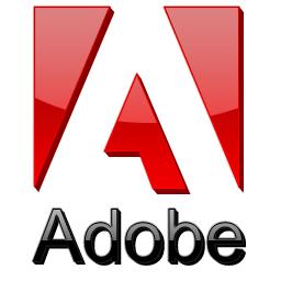 Adobe-logo.png
