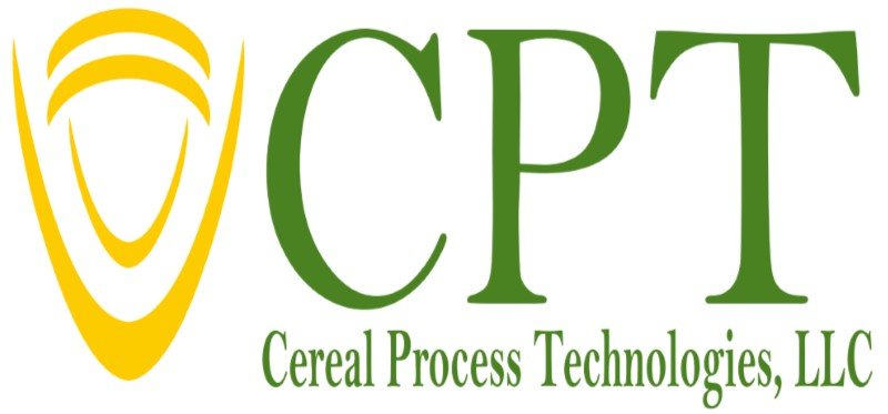 Cereal Process Technologies