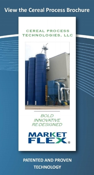 Dry Corn Fractionation, Ethanol Plant Diversification, Food grade corn oil, ethanol process improvements, advance ethanol technology, ethanol experts, ethanol consultants, corn experts