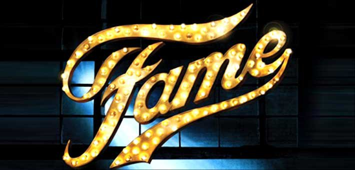 Fame Dance Follies