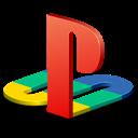 ps-playstation-logo.png