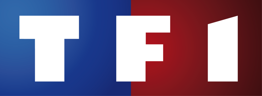 TF1-2006.png