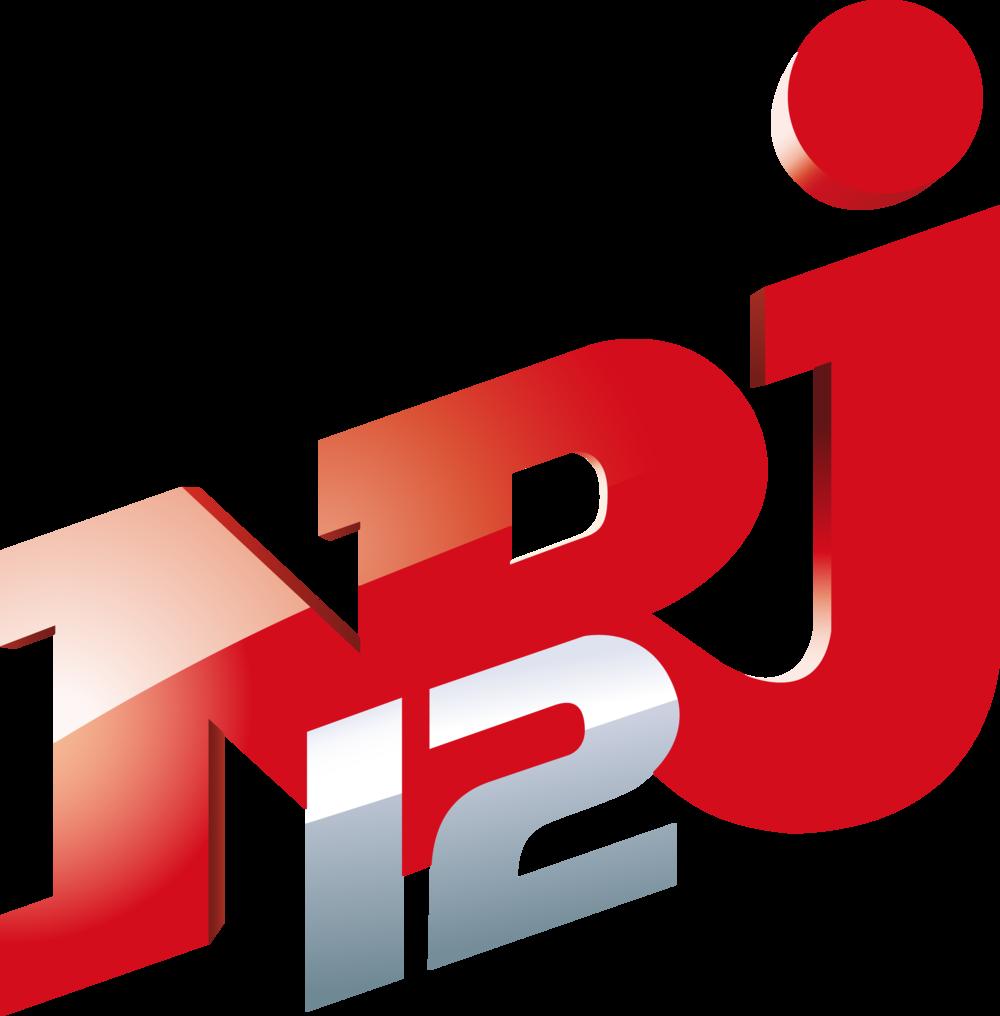 NRJ12-2009.png