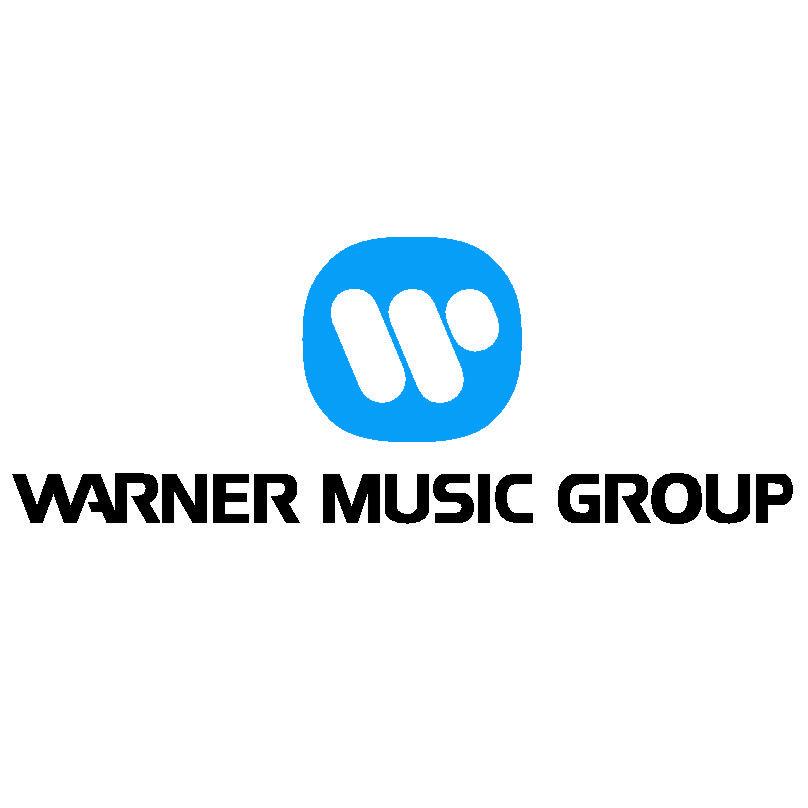 warner music group logo.jpg