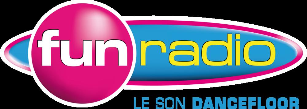 FunRadio-2008.png