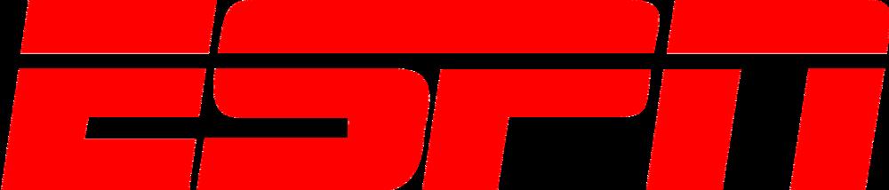 1381941785_Logo_ESPN.png