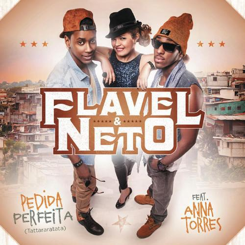 Flavel++Neto+pedida.jpg