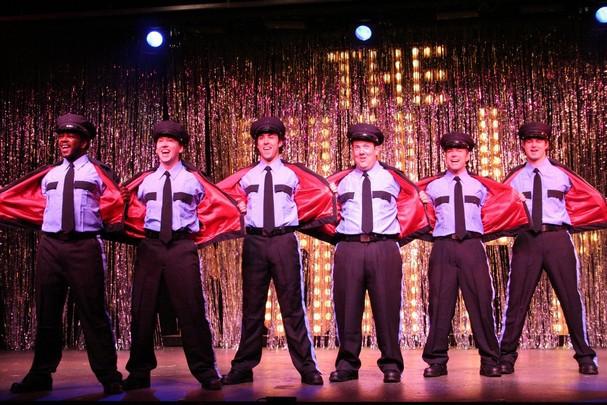DanceFollies FullMonty.JPG