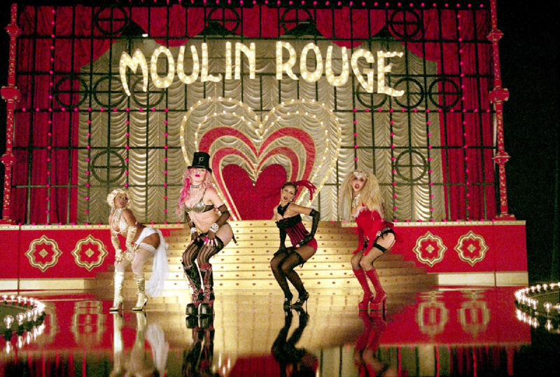 DanceFollies Moulin Rouge.jpg