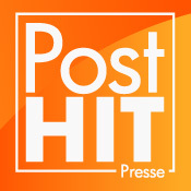 post hit logo.jpg