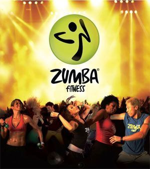 Zumba-Dance Follies.jpg