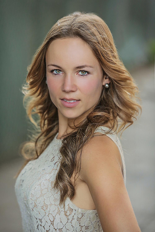 Emmanuelle Lysiak